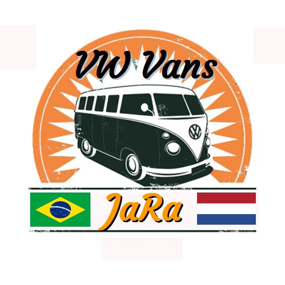 VW T1 Vans, Export, Restauration & EV conversion